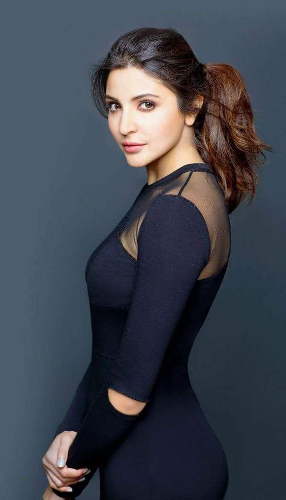 بالصور اجمل الهنديات , اجمل الممثلات الهنود 3785 7