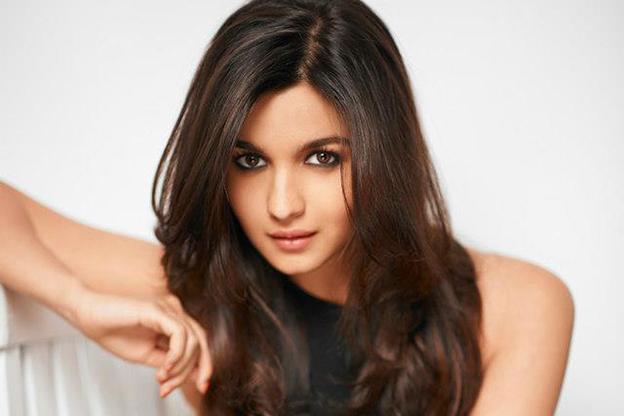 بالصور اجمل الهنديات , اجمل الممثلات الهنود 3785 8