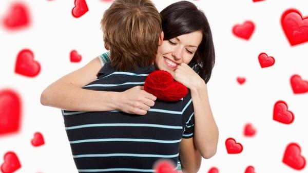 بالصور صور حب رمنسيه , احلى كلام رومانسي للحبيب 3786 14