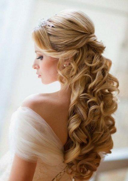 بالصور تساريح للشعر الطويل , اروع قصات الشعر الطويل 3802 9