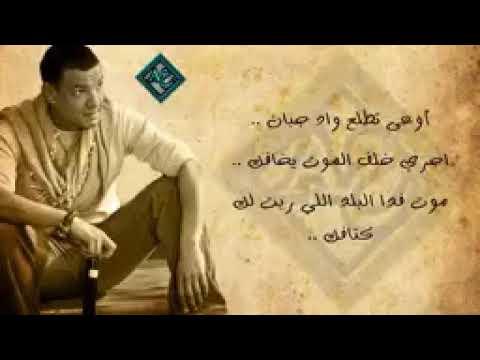 بالصور قصائد هشام الجخ , اروع اشعار هشام الجخ 3807 1