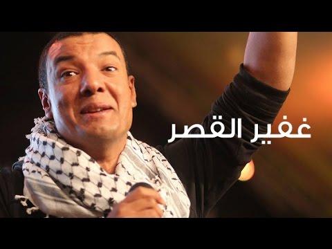 بالصور قصائد هشام الجخ , اروع اشعار هشام الجخ 3807 10
