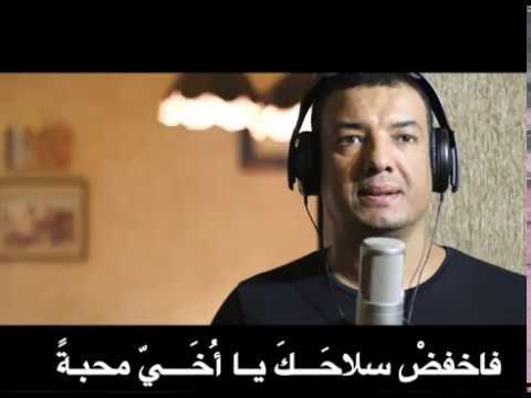 بالصور قصائد هشام الجخ , اروع اشعار هشام الجخ 3807 5