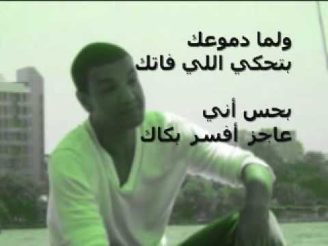 بالصور قصائد هشام الجخ , اروع اشعار هشام الجخ 3807 9