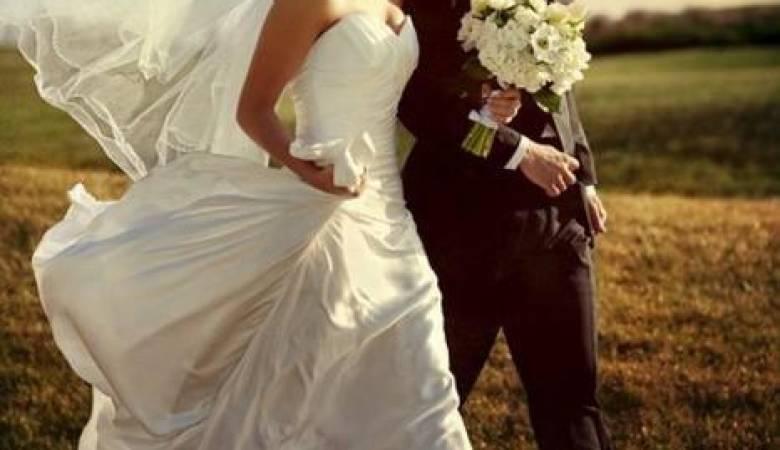 بالصور صور عريس وعروس , خلفيات لاجمل عروسين 3814 10
