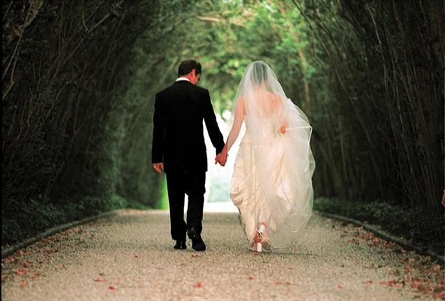 بالصور صور عريس وعروس , خلفيات لاجمل عروسين 3814 13