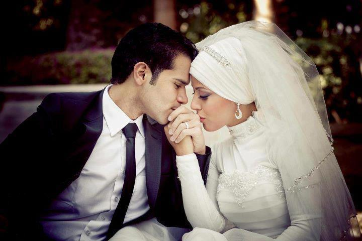 بالصور صور عريس وعروس , خلفيات لاجمل عروسين 3814 2