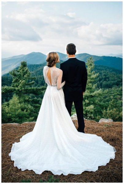 بالصور صور عريس وعروس , خلفيات لاجمل عروسين 3814 3