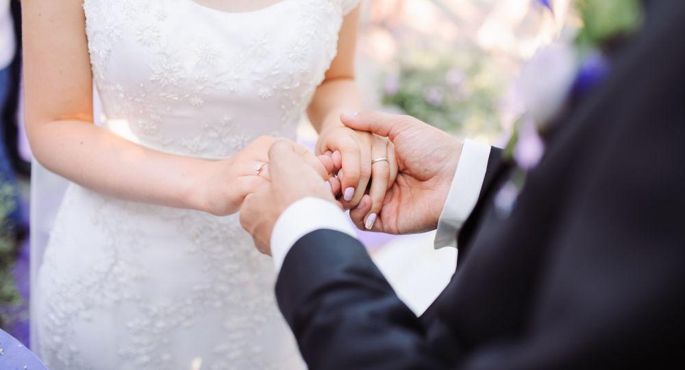 بالصور صور عريس وعروس , خلفيات لاجمل عروسين 3814 4