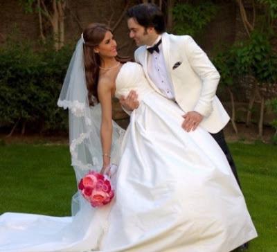 بالصور صور عريس وعروس , خلفيات لاجمل عروسين 3814 5