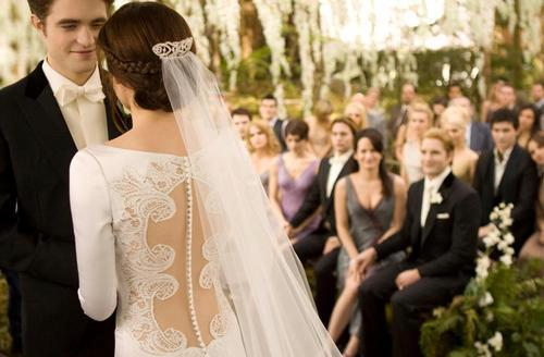 بالصور صور عريس وعروس , خلفيات لاجمل عروسين 3814 6
