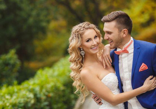 بالصور صور عريس وعروس , خلفيات لاجمل عروسين 3814 7