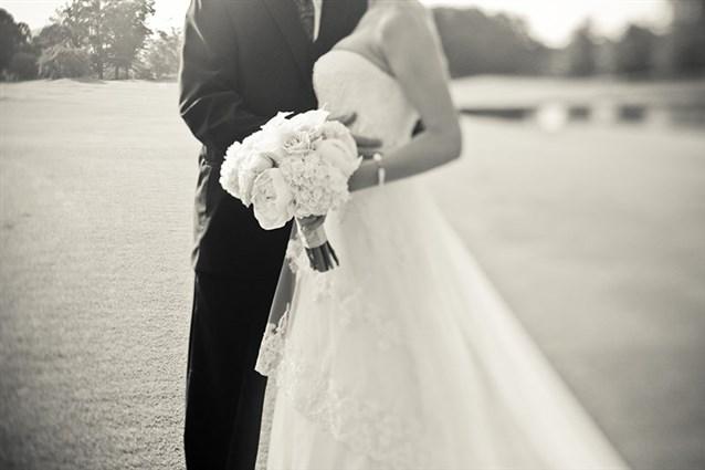 بالصور صور عريس وعروس , خلفيات لاجمل عروسين 3814 8