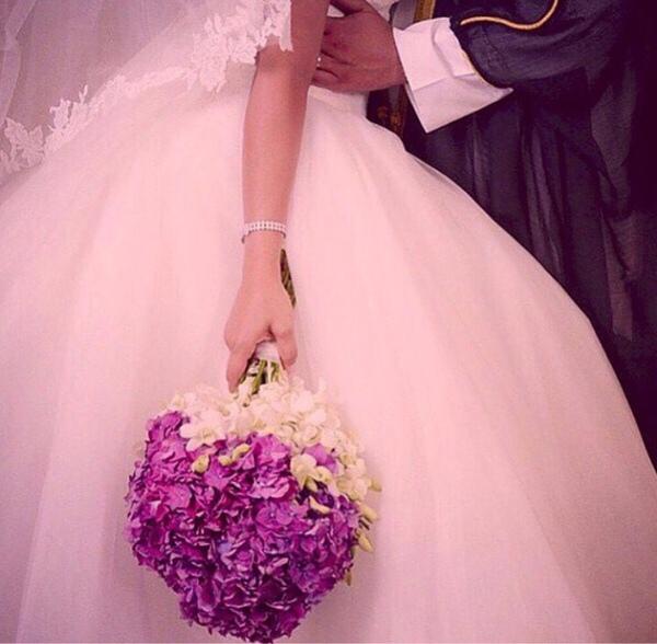 بالصور صور عريس وعروس , خلفيات لاجمل عروسين 3814 9