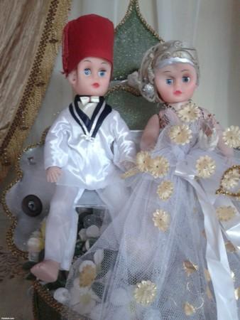 بالصور صور عروسه المولد , خلفيات بها اروع اشكال عروسة المولد 3820 7