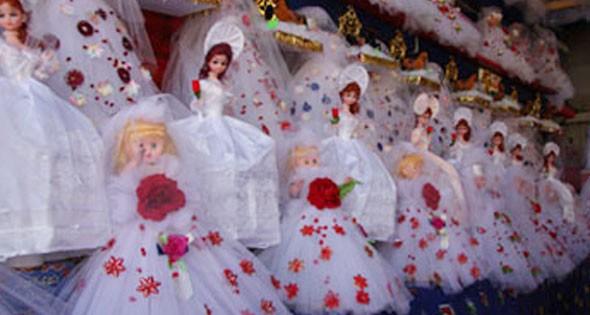 بالصور صور عروسه المولد , خلفيات بها اروع اشكال عروسة المولد 3820 8