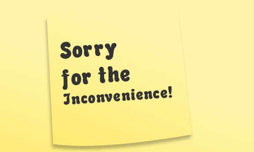 بالصور رسالة اعتذار لصديق , اروع عبارات الاسف للصديق 3837 1
