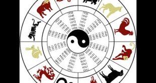 صور كيف اعرف برجي الصيني , مواصفات الشخصية في البرج الصيني