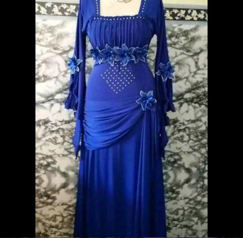 بالصور احلى فصالات , اروع اشكال الملابس الحريمي للبيت 3848 1