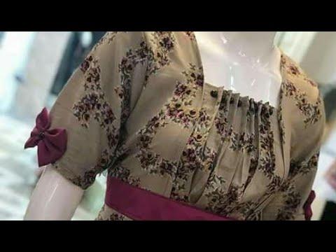 بالصور احلى فصالات , اروع اشكال الملابس الحريمي للبيت 3848 2