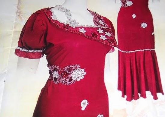 بالصور احلى فصالات , اروع اشكال الملابس الحريمي للبيت 3848 3