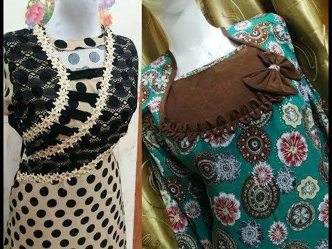 بالصور احلى فصالات , اروع اشكال الملابس الحريمي للبيت 3848 6