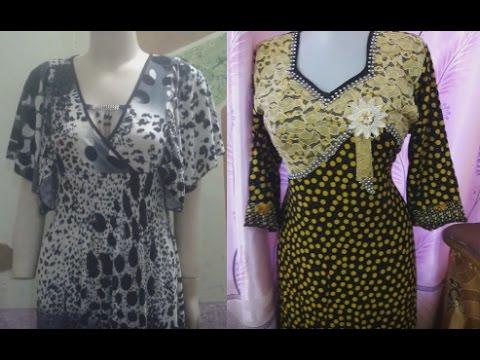 بالصور احلى فصالات , اروع اشكال الملابس الحريمي للبيت 3848 8