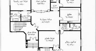 بالصور خرائط منازل , صور تصميمات منازل 3850 9 310x165