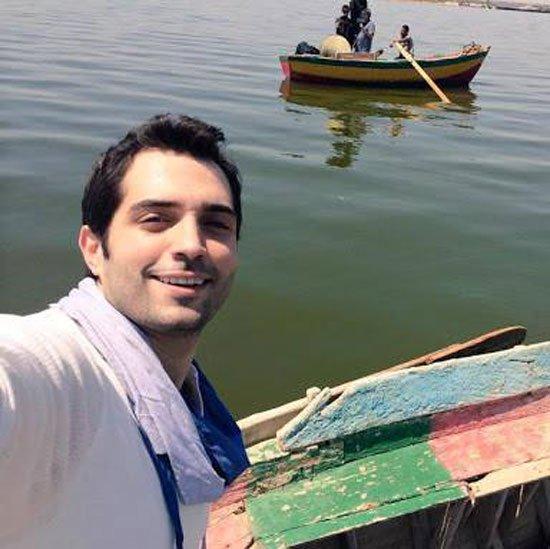 بالصور صور شباب مصر , اروع خلفيات لشباب مصرية 3851 1