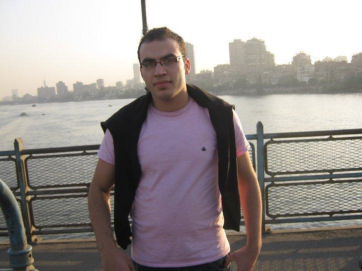بالصور صور شباب مصر , اروع خلفيات لشباب مصرية 3851 10