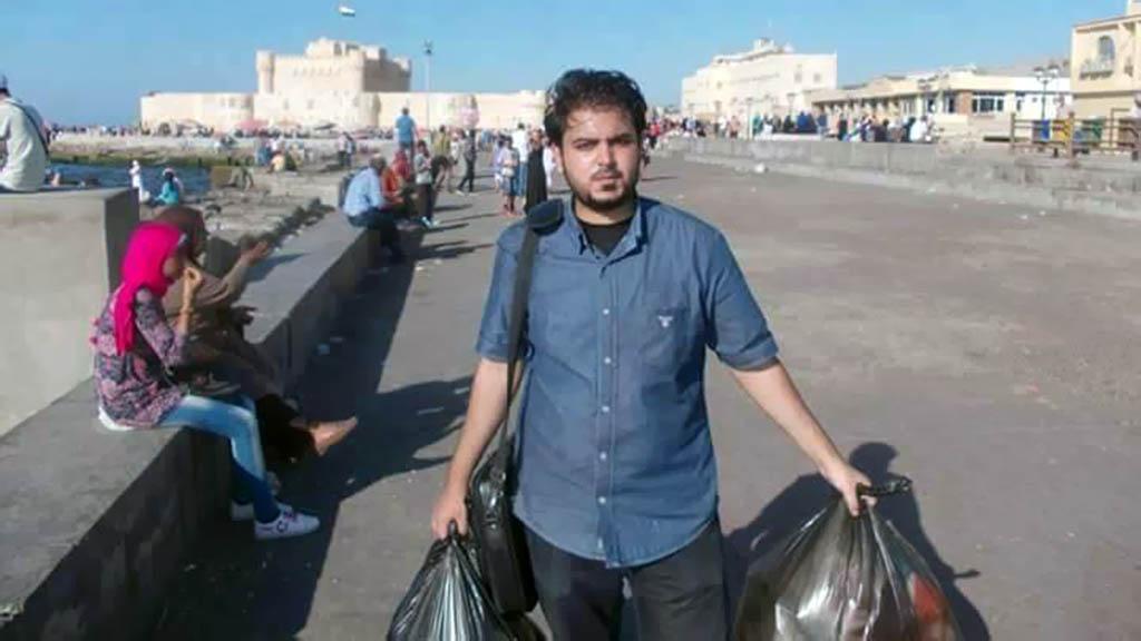 بالصور صور شباب مصر , اروع خلفيات لشباب مصرية 3851 11