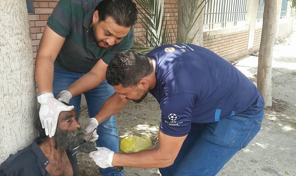 بالصور صور شباب مصر , اروع خلفيات لشباب مصرية 3851 12