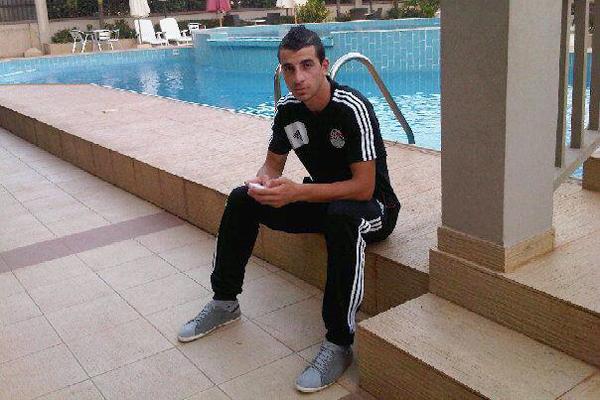 بالصور صور شباب مصر , اروع خلفيات لشباب مصرية 3851 2