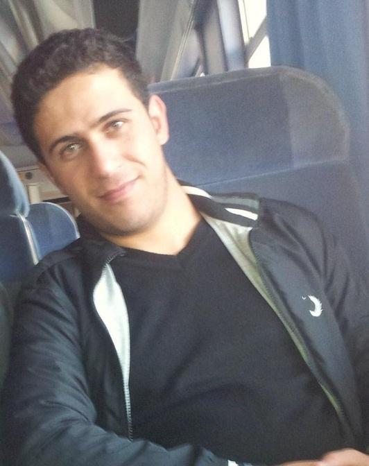 بالصور صور شباب مصر , اروع خلفيات لشباب مصرية 3851 5