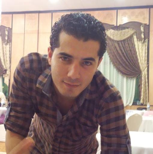 بالصور صور شباب مصر , اروع خلفيات لشباب مصرية 3851 8