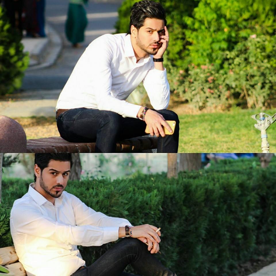 بالصور صور شباب مصر , اروع خلفيات لشباب مصرية 3851 9