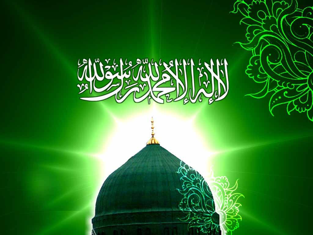 بالصور صور اسلامية , بوستات بها عبارات اسلامية 3852 8