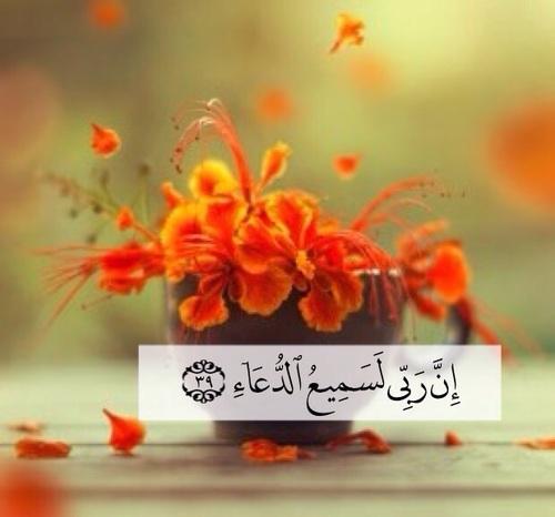 بالصور صور اسلامية , بوستات بها عبارات اسلامية 3852 9