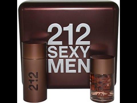 بالصور افضل عطر رجالي , انواع العطور المفضلة عند الرجال 3886 4