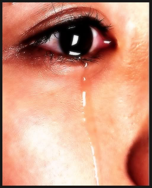 بالصور صور حزينه جدا , اروع الخلفيات الحزينة 3892 10