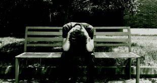 صوره صور حزينه جدا , اروع الخلفيات الحزينة