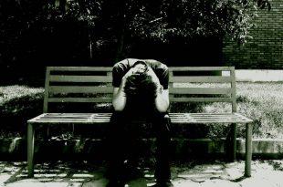 بالصور صور حزينه جدا , اروع الخلفيات الحزينة 3892 12 310x205