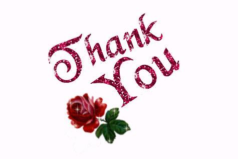 بالصور شكرا من القلب , المواقف التي تستدعي الشكر 3922 8
