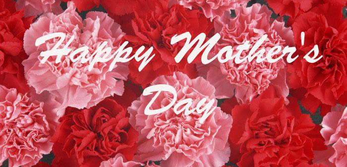 بالصور اجمل الصور عن عيد الام , اروع بطاقات لتهنئة الام في عيدها 3925 1