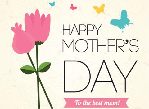 بالصور اجمل الصور عن عيد الام , اروع بطاقات لتهنئة الام في عيدها 3925 8