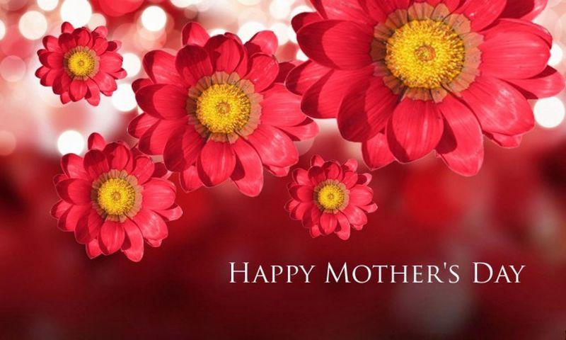 صوره اجمل الصور عن عيد الام , اروع بطاقات لتهنئة الام في عيدها