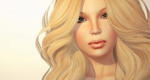 رسومات بنات جميلة , لوحات مرسومة لبنات كيوت