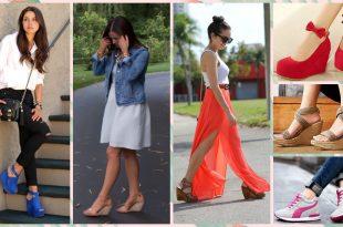 صورة اخر موضة مش معقوله , اروع الملابس على الموضة