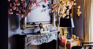 صور تزيين المنزل , اروع اشكال الزينة في المنازل