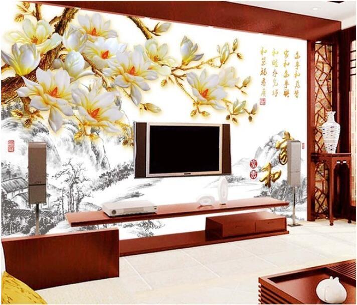 صورة تزيين المنزل , اروع اشكال الزينة في المنازل 3940 2